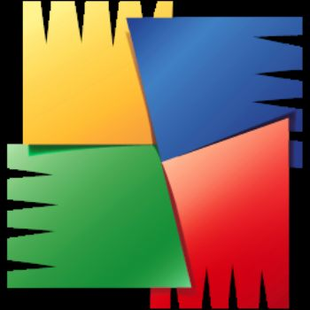 Descarga AVG Antivirus Free Edition 2012